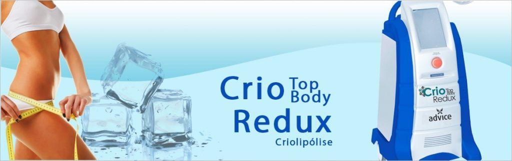 criolipolise-advice-1