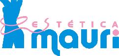 Estética Mauri